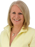 Sue Clyde-Smith, ELITE - Cairns & Beaches