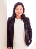 Lindsay Xu, Professionals Wantirna Knox -