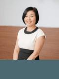 Doris Huin, Chadwick Real Estate - Killara