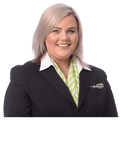 Danae Perry, Ballarat Property Group - Ballarat