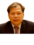 Raymond Yam,