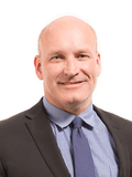 Paul Harrison, Nelson Alexander Real Estate - Essendon
