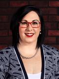 Laura Nettle, Oasis National Rentals