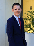 Tyler Morgan, Ray White - Erskineville