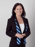 Shani Stevens, Harcourts - Ballarat