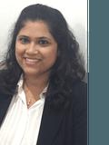 Anisha Pathan,