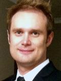 Mark Ogden, Dream Start Homes - OSBORNE PARK