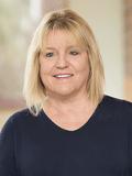 Vicky Innes, Byron Bay Property Sales - Byron Bay