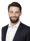 Ben Newton, Perth Executive Properties - Perth