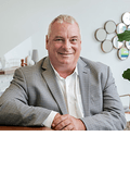 Don MacLennan, Chadwick Real Estate - Killara