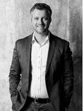 Adam Whitford, Harber Real Estate - Padbury