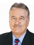 Steve Kollanyi,