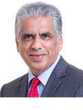 Mil Shilkar, All Time Real Estate - LEEMING
