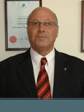 Tony Rondoni,