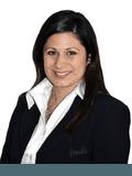 Linda Aitken, Rendina Real Estate - Kensington