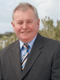 Peter Molloy, RT Edgar - Bellarine