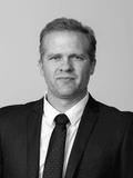 Rob Farmer,
