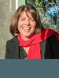 Fiona Johnson, Elders Real Estate Brunswick Heads - BRUNSWICK HEADS