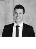 Chris Nunn, Bresic Whitney Estate Agents -  Darlinghurst