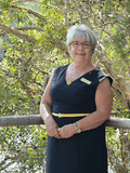 Lyn Cornish, Ray White - Browns Plains
