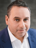 Anthony Verrocchi, Top Lane Property - EAST MELBOURNE