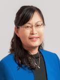 Shelena Ching,
