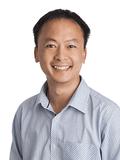 Patrick Huynh,