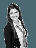 Rachael Tabone, Southlands Estate Agents - Penrith