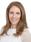 Annette Henshall - Link Residential Group - OSBORNE PARK