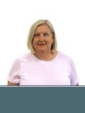 Sharon Smythe, DJ Stringer Property Services - Coolangatta