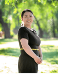 Maggie Sun, Ray White - Bundoora