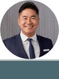 Ben Trinh, Area Specialist - Keysborough