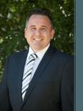 Daniel Stanaway, Brisbane Property Management - Greenslopes