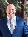 Gavin Addison, Clarke & Humel Property - Manly