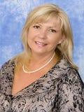 Trina McNeil,