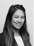Melanie Chan, Melbourne Real Estate - South Yarra
