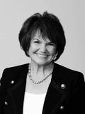 Pamela Wilkinson,