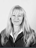 Sharon Baragry,
