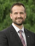 Justin Mellar, Jellis Craig - Northcote Sales