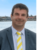 Denis Bajraktarevic, Ray White - West Lakes