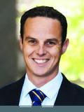 Daniel McGlashan, Eview Group - Australia