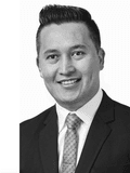Eddie Atahi, Grants Estate Agents - BERWICK