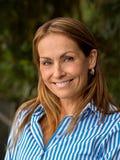 Belinda Cassano, Coopers Agency - BALMAIN