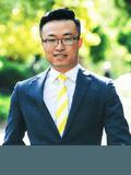 Chris Liu,