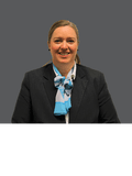 Jodie Hucker, View Launceston Pty Ltd - Newstead
