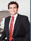 Josh Sammut, Chambers Fleming Professionals - Padstow