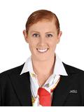 Ashleigh Anderson, Henzells Agency - Caloundra