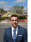 Huseyin Ramadan, First National Real Estate D & K -
