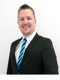 Gary Mclachlan, Harcourts M1 -