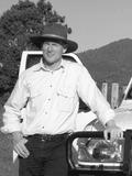 Tom Carroll, Ray White Rural - Murwillumbah